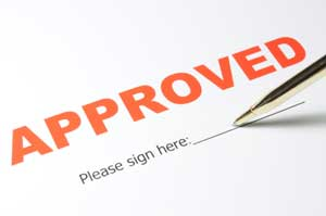 Bank Checking Accounts for Bad Credit - How To Get Approved
